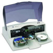 CD/DVD-uri printate