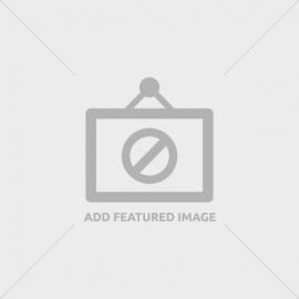 Plicuri B5 (175 x 250 mm) 1