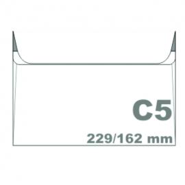 Plicuri C5 (162 x 229 mm) 1