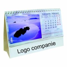 Calendare de birou 1