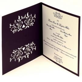 Invitatii - Felicitari 1