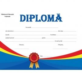 Diplome 4