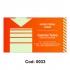 Modele carti de vizita 33