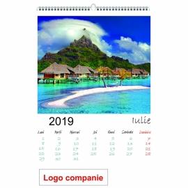 Calendare de perete 1