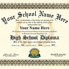 Diplome 2