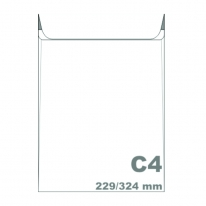 Plicuri C4 (229 x 324 mm)