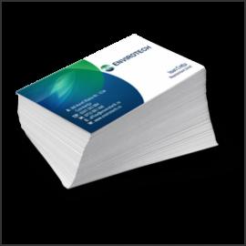 Carti de vizita carton standard 1