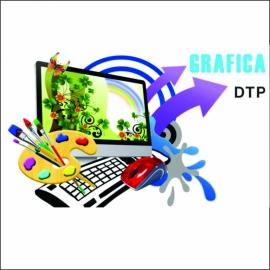 Grafică & DTP 1