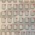 Etichete autocolante din hârtie predecupate forme standard în coală 1
