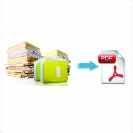 Scanare documente si arhivare electronică 1