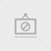 Plicuri B5 (175 x 250 mm)