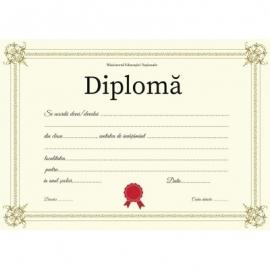 Diplome 3