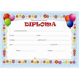 Diplome 5