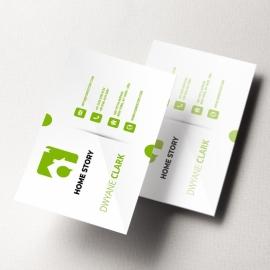 Carti de vizita carton standard 4