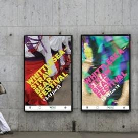 Afise/Postere A1 (594 x 841 mm) 1